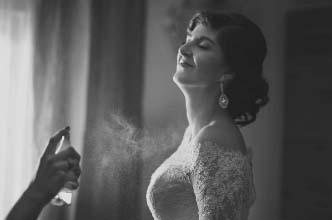 Fotografia reportażowa ślubów i wesel w Zamościu
