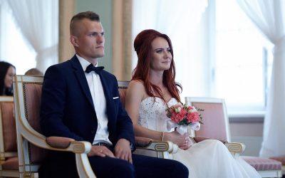 Zabezpieczony: Iwona i Rafał